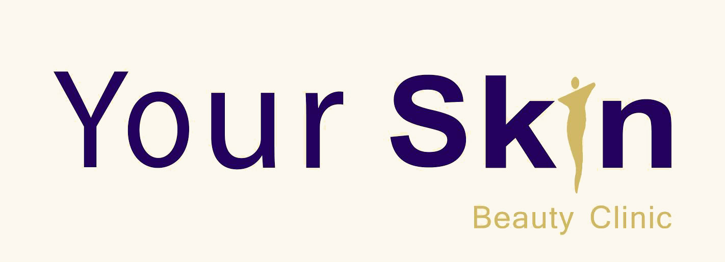 Skin consultation at skin clinic Romsey - ask the experts