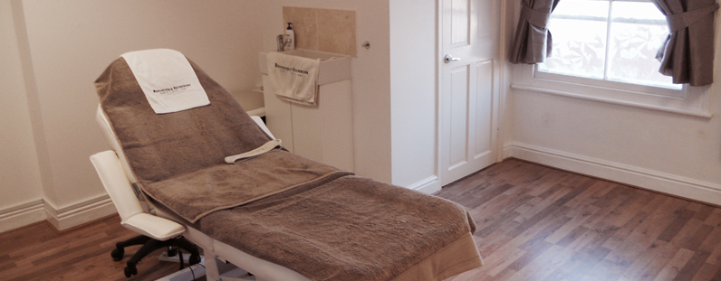 Your Skin Beauty Clinic Romsey - skin treatments waxing facials